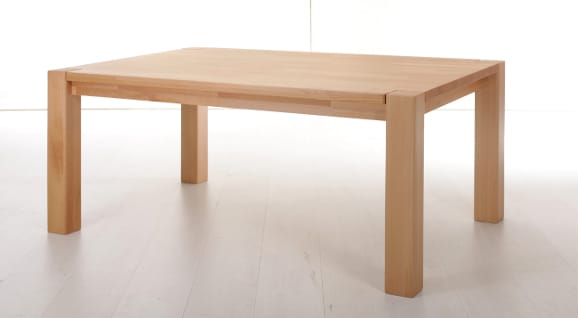 Standard-Furniture T6