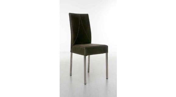 Standard-Furniture Vicky