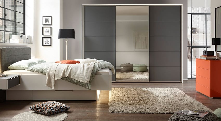 staud premium rubin sinfonie plus single wohnen sonate beim bel und. Black Bedroom Furniture Sets. Home Design Ideas