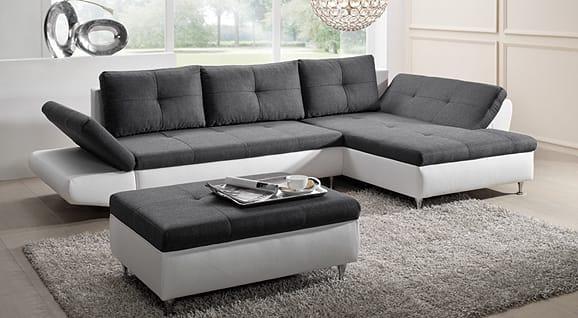 Coucho