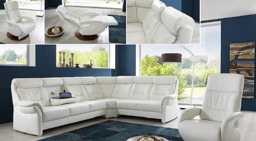 steinpol allround houston isona nassau und mehr m bel hier. Black Bedroom Furniture Sets. Home Design Ideas