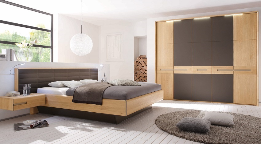 thielemeyer casa cero cubo isola und mehr m bel hier unschlagbar. Black Bedroom Furniture Sets. Home Design Ideas