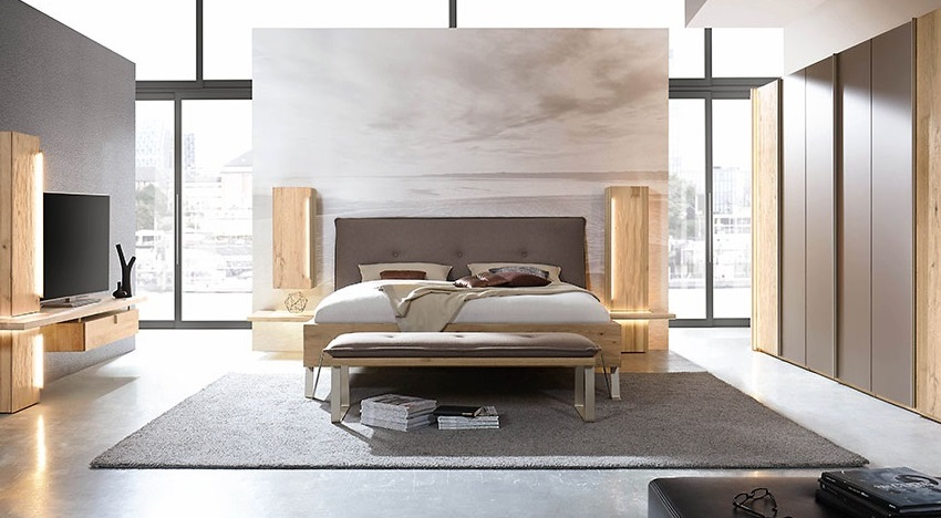 thielemeyer cubo isola loft mali und mehr m bel hier unschlagbar. Black Bedroom Furniture Sets. Home Design Ideas