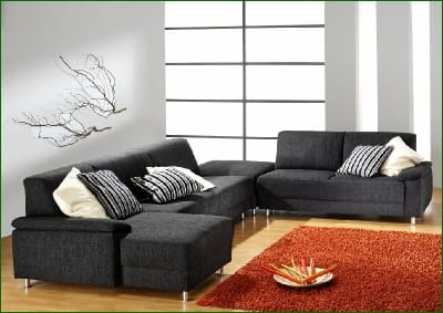 Ultsch Comfort Concept