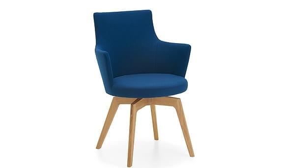 esszimmer sessel g nstig m belideen. Black Bedroom Furniture Sets. Home Design Ideas