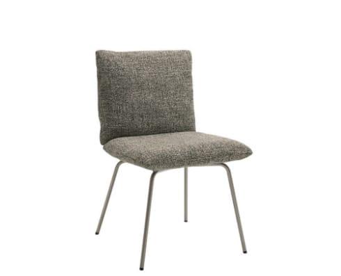 ... , Wohn-/Esszimmer, Stühle/Sessel Möbel - hier unschlagbar günstig
