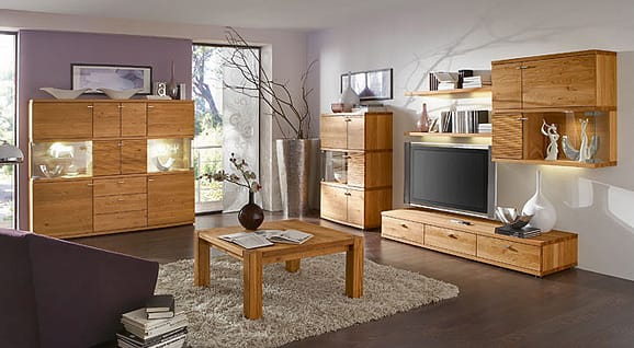 venjakob albero andiamo anna. Black Bedroom Furniture Sets. Home Design Ideas