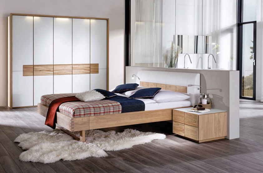 voglauer v linea v rivera opus v. Black Bedroom Furniture Sets. Home Design Ideas