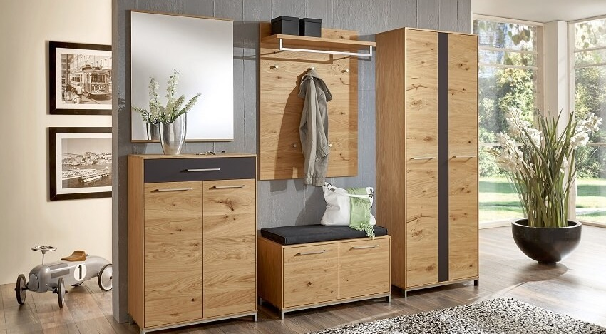 voss m bel hier unschlagbar g nstig. Black Bedroom Furniture Sets. Home Design Ideas