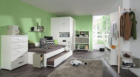 Wellemöbel Room X