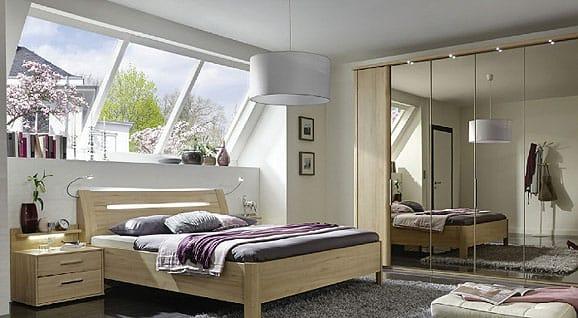 wiemann alabama alabama 2 andorra bergamo und mehr m bel hier. Black Bedroom Furniture Sets. Home Design Ideas