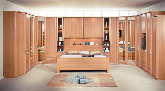 wiemann m bel hier unschlagbar g nstig. Black Bedroom Furniture Sets. Home Design Ideas