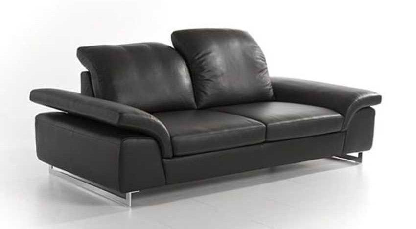 polstermoebel willi schillig. Black Bedroom Furniture Sets. Home Design Ideas