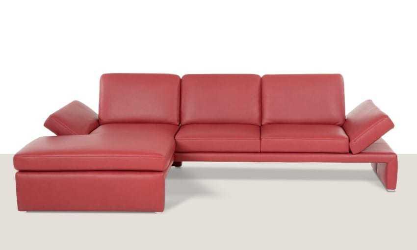 willi schillig m bel jetzt bis zu 50 reduziert. Black Bedroom Furniture Sets. Home Design Ideas