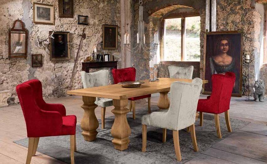w ssner m bel jetzt bis zu 50 reduziert. Black Bedroom Furniture Sets. Home Design Ideas