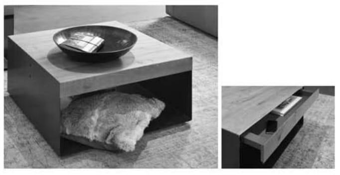 w stmann wohnzimmer nw550 m bel hier unschlagbar g nstig. Black Bedroom Furniture Sets. Home Design Ideas