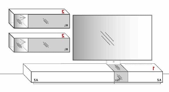 w stmann bis zu 50 reduziert. Black Bedroom Furniture Sets. Home Design Ideas