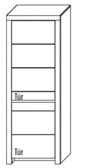 moebelguenstiger-shop.de | wöstmann möbel - zum günstigsten preis!, Wohnzimmer