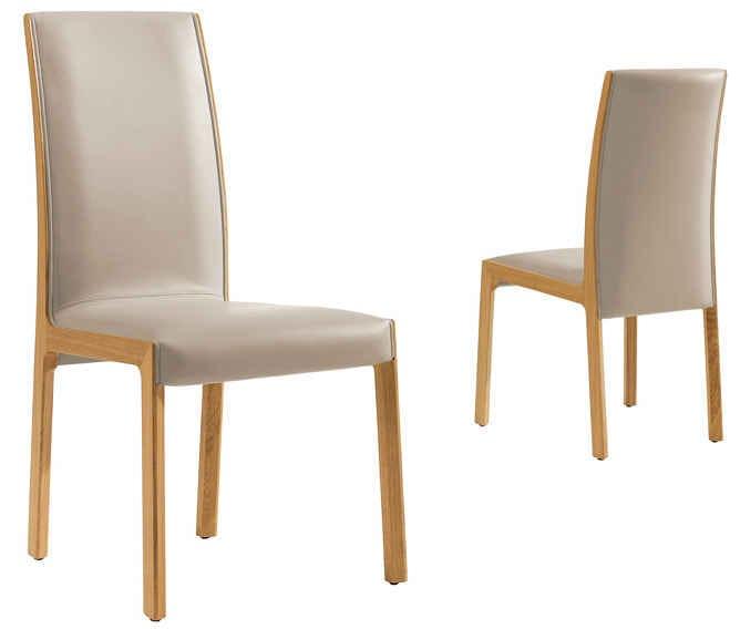 moebelbestpreis | wöstmann, wohnzimmer, stühle möbel - hier