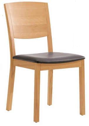 moebelbestpreis | wöstmann, wohnzimmer, stühle möbel - hier, Wohnzimmer