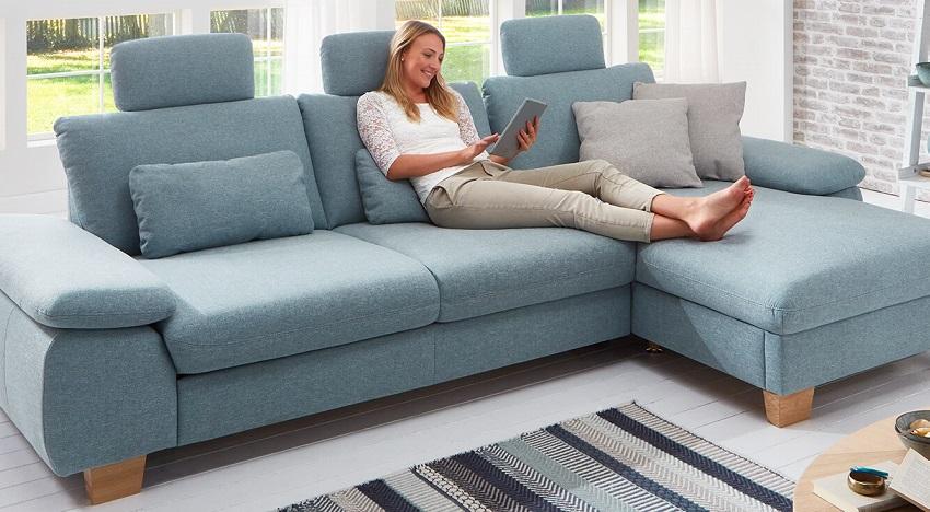 zehdenick m bel hier unschlagbar g nstig. Black Bedroom Furniture Sets. Home Design Ideas