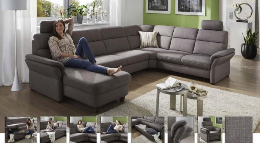 Zehdenick Möbel jetzt bis zu 50% reduziert